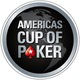 Logo Grande Americas Cup of Poker 2012.jpg